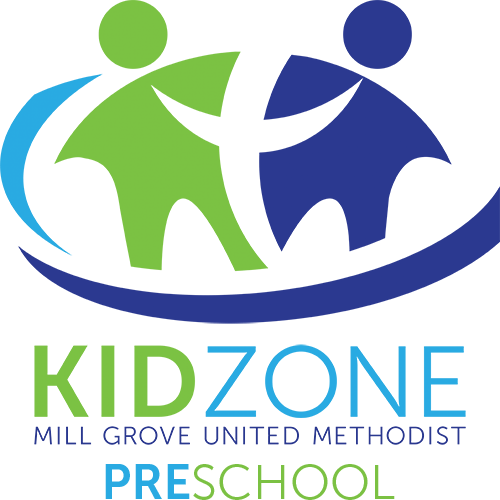 KidZone Preschool at Mill Grove UMC